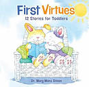 First Virtues