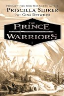 Prince Warriors, The