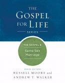 Gospel & Same-Sex Marriage, The