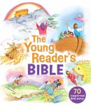 Young Reader's Bible