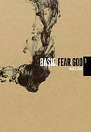 Basic. Fear God DVD