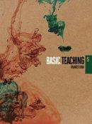 Basic: Teaching DVD