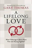 A Lifelong Love