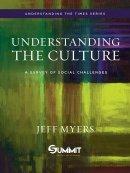 Understanding the Culture