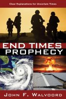 End Times Prophecy