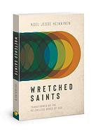 Wretched Saints