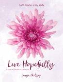 Live Hopefully
