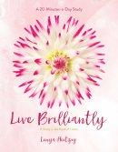 Live Brilliantly