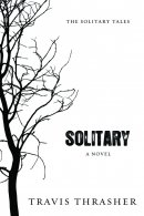 Solitary Book One Pb