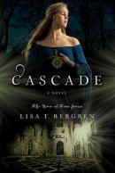 Cascade : A Novel
