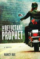 Reluctant Prophet