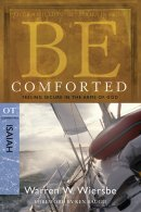 Be Comforted: Isaiah
