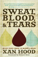 Sweat Blood And Tears Pb