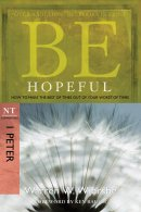 Be Hopeful  1 Peter