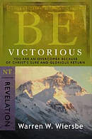 Be Victorious Revelation Pb