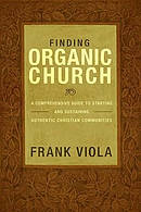 Finding Organic Church