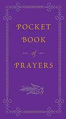 Pocket Book of Prayers