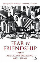 Fear And Friendship Pb