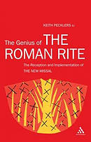 The Genius of the Roman Rite