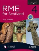 RME for Scotland