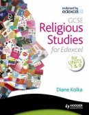 GCSE Religious Studies for Edexcel