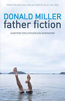 Father Fiction