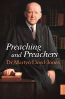 Preaching and Preachers