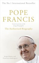 Pope Francis : Conversations with Jorge Bergoglio