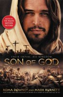 Son of God - Paperback Book