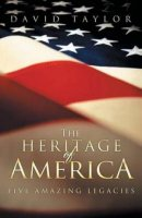 The Heritage Of America