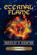 Eternal Flame: Numerology of Redemption