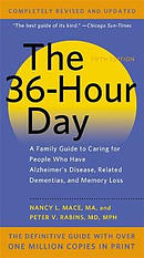 36-hour Day, 5th Edition