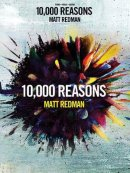 10,000 Reasons Songbook