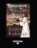 I Believe in Miracles (1 Volumes Set)