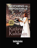 Nothing is Impossible with God (1 Volumes Set)