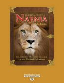 The Eternal Truths of Narnia