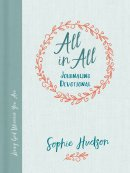 All In All Journaling Devotional
