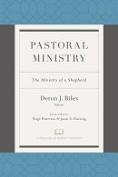 Pastoral Ministry