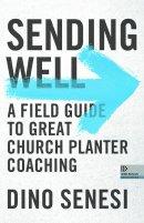 Sending Well