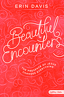 Beautiful Encounters