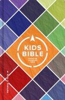 CSB Kids Bible