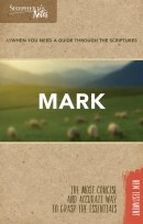 Shepherd's Notes: Mark