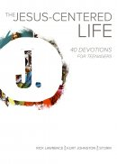 Jesus-Centered Life, The