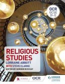 OCR GCSE Religious Studies