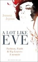 A Lot Like Eve