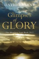 Glimpses of Glory