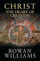 Christ the Heart of Creation