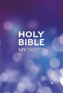 NIV Tiny Bible