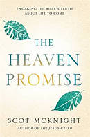 The Heaven Promise
