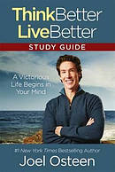 Think Better, Live Better Study Guide